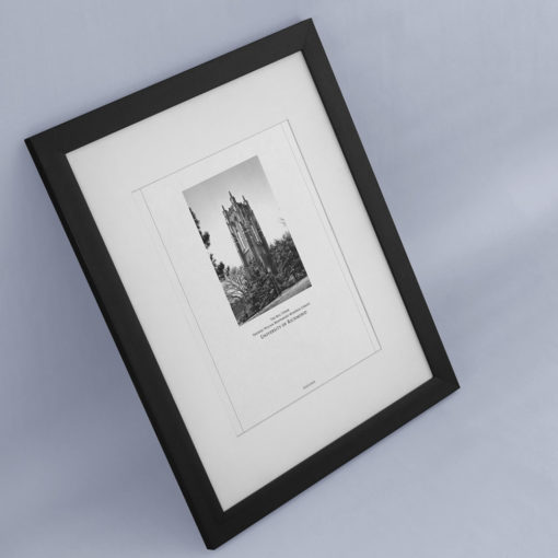 001-GALLIANI-COLLECTION-UR-TOWER-Wall-Art