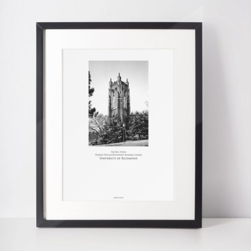 001-GALLIANI-COLLECTION-UR-TOWER-Wall-Art-Grey-Frame