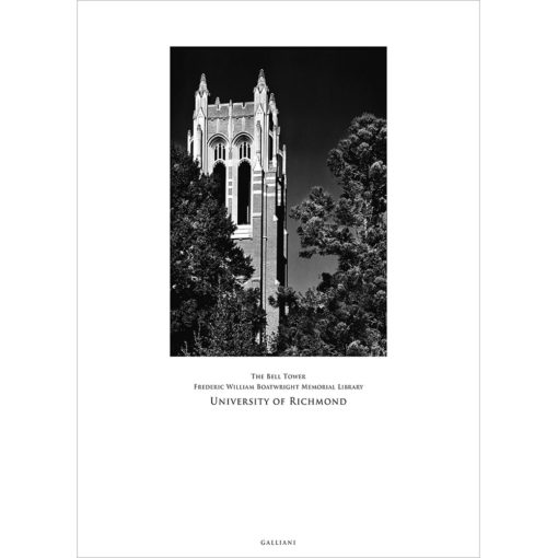 003-GALLIANI-COLLECTION-UR-TOWER-15-D