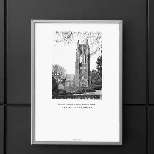 004-GALLIANI-COLLECTION-UR-TOWER-D-Wall-Art-Office-Decor
