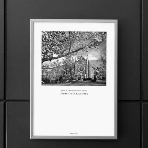 005-GALLIANI-COLLECTION-UR-Church-Wall-Art-Home-Decor