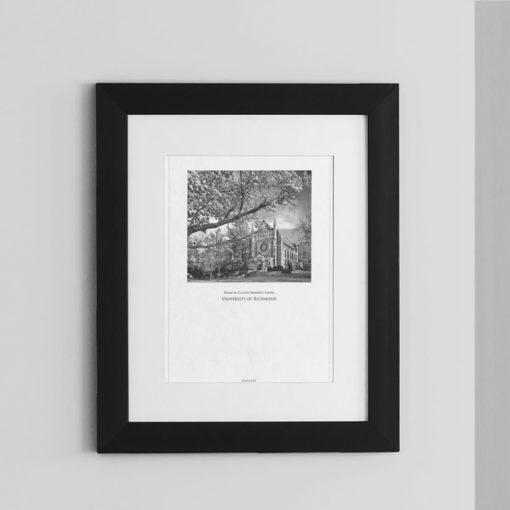 005-GALLIANI-COLLECTION-UR-Church-Wall-Art-Office-Decor