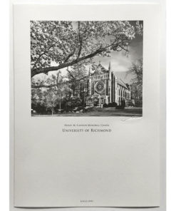 006-GALLIANI-COLLECTION-University-of-Richmond