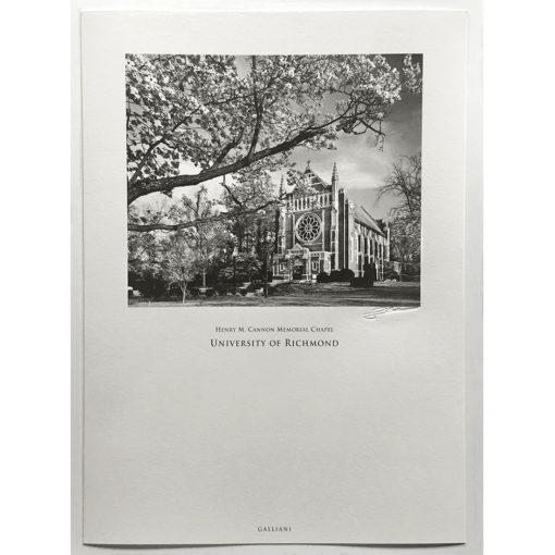 006-GALLIANI-COLLECTION-University-of-Richmond