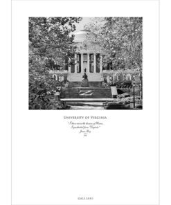 UVA-Rotunda-Front