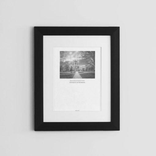 007-GALLIANI-COLLECTION-Jepson-1-Wall-Art-Black-Frame