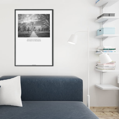 007-GALLIANI-COLLECTION-Jepson-1-Wall-Art-Home-Collection Black & White Photography