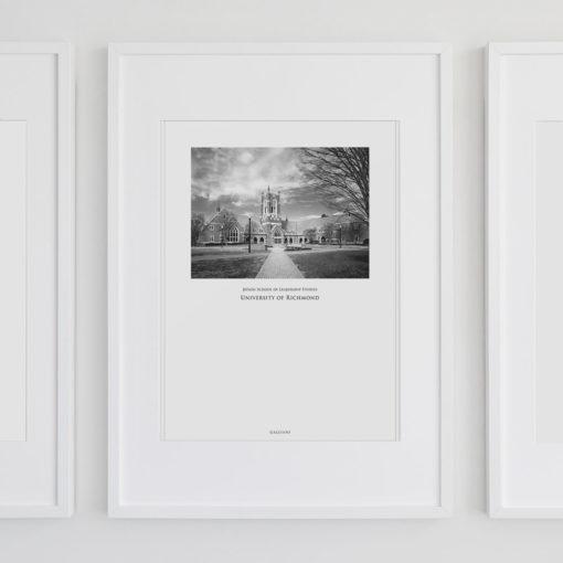 007-GALLIANI-COLLECTION-Jepson-1-Wall-Art-Home-Decor