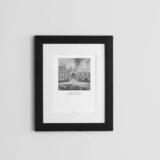 009-GALLIANI-COLLECTION-UR-Modlin-Art-Center-1-Wall-Art-Black-Frame