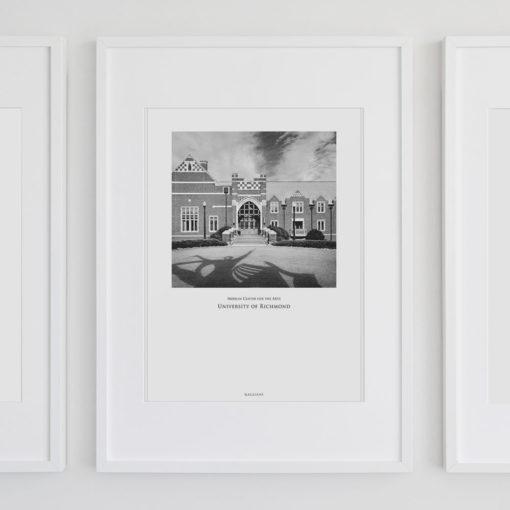 009-GALLIANI-COLLECTION-UR-Modlin-Art-Center-1-Wall-Art-White-Frame