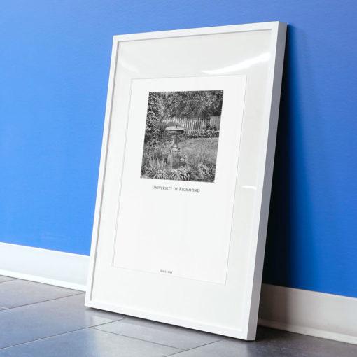 025-GALLIANI-COLLECTION-UR-Fountain-Women-Center-b-Wall-Art-Framed