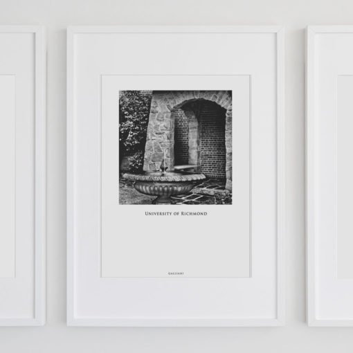 025-GALLIANI-COLLECTION-UR-Fountain-Women-Center-b-Wall-Art-Home-Decor