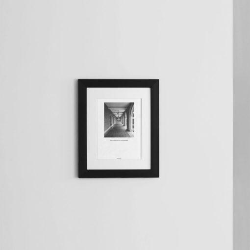 026-GALLIANI-COLLECTION-UR-Perspective-Hallway-Wall-Art