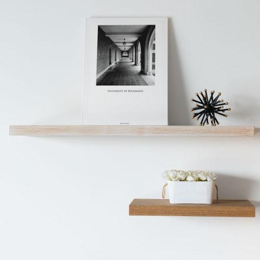 026-GALLIANI-COLLECTION-UR-Perspective-Hallway-Wall-Art-Mounted