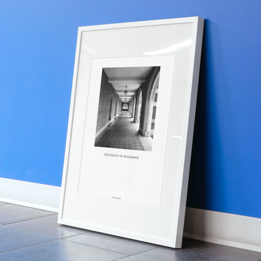026-GALLIANI-COLLECTION-UR-Perspective-Wall-Art