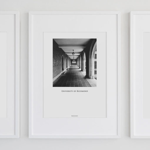 026-GALLIANI-COLLECTION-UR-Perspective-Wall-Art-White-Frame