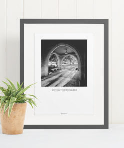 027-GALLIANI-COLLECTION-UR-Arches-Wall-Art-Grey-Frame