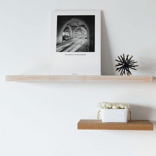 027-GALLIANI-COLLECTION-UR-Arches-Wall-Art-Mounted