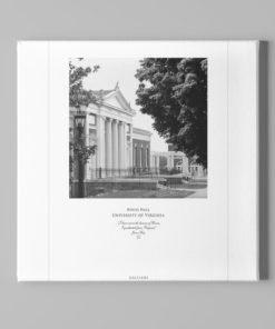 030-GALLIANI-UVA-039b-RoussHall-Wall-Art-Office Black & White Photography