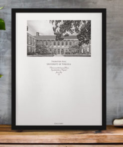 033-GALLIANI-UVA-040-ThortonHall-Wall-Art-Interior-Decor Black & White Photography