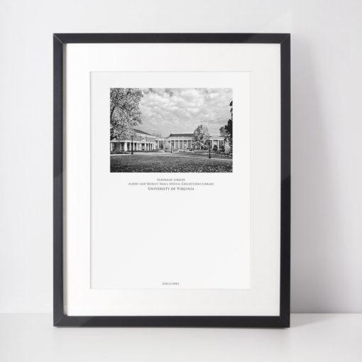 034-GALLIANI-UVA-042-Alderman-Library-Wall-Decor