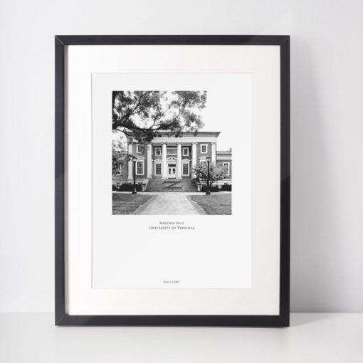 037-GALLIANI-UVA-047b-MadisonHall-Wall-Art-Black-Frame