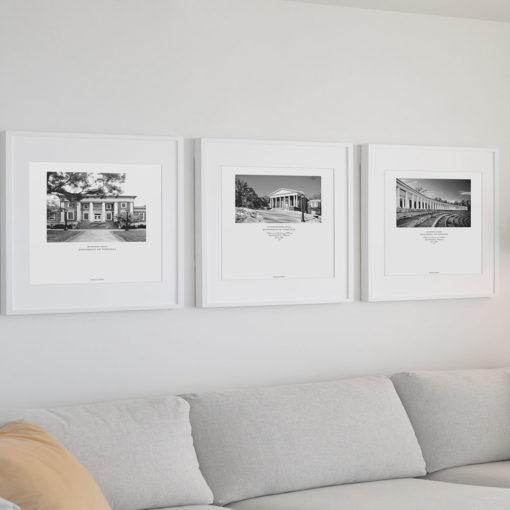 037-GALLIANI-UVA-047b-MadisonHall-Wall-Art-Framed