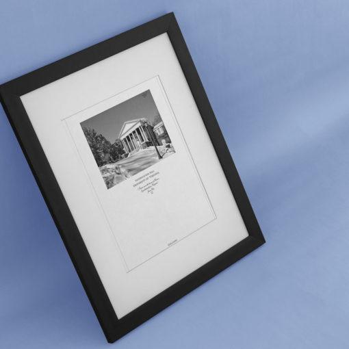 038-GALLIANI-UVA-044-FayerweatherHall-Wall-Art-Collection
