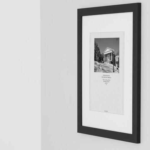 038-GALLIANI-UVA-044-FayerweatherHall-Wall-Art-Frame-Mount