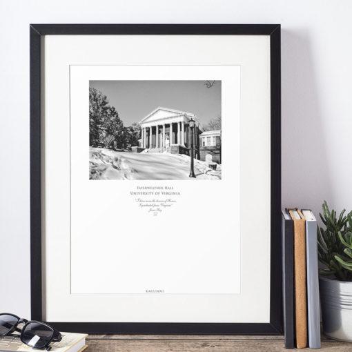 038-GALLIANI-UVA-044-FayerweatherHall-Wall-Art-Home-Decor