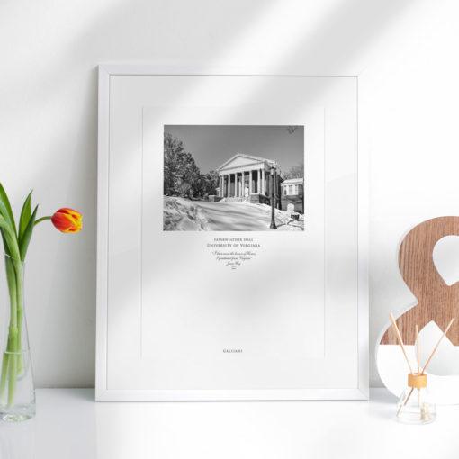 038-GALLIANI-UVA-044-FayerweatherHall-Wall-Art-Interior-Decor
