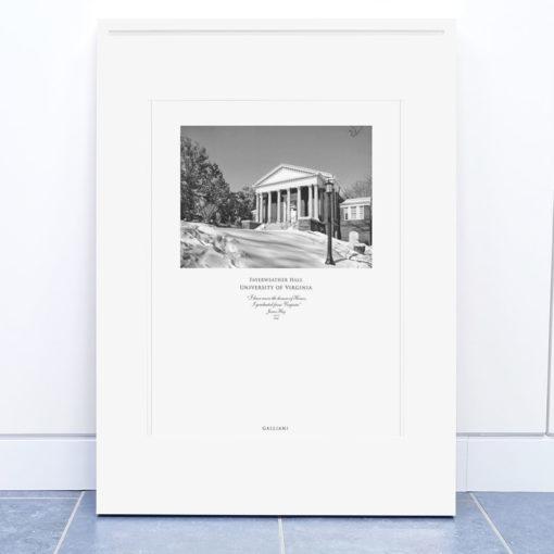 038-GALLIANI-UVA-044-FayerweatherHall-Wall-Art-Office-Decor