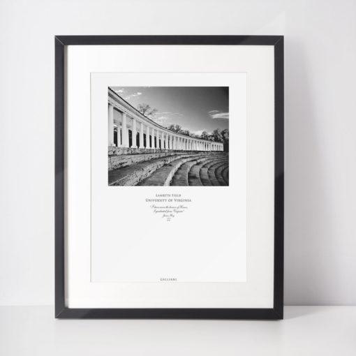 041-GALLIANI-UVA-052b-Lambeth-Field-Wall-Art-Black-Frame