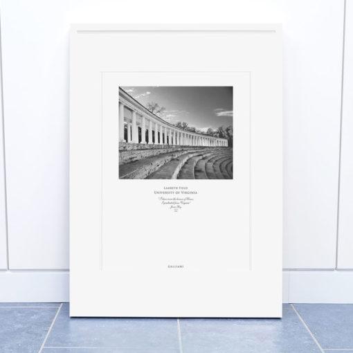 041-GALLIANI-UVA-052b-Lambeth-Field-Wall-Art-Collection