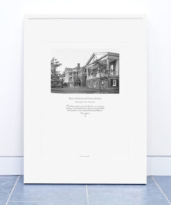 045-GALLIANI-UVA-Miller-Center-Wall-Art-Home-Decor
