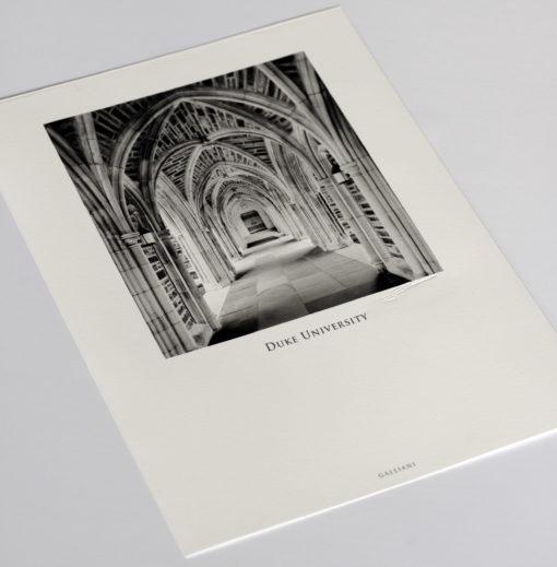 GALLIANI COLLECTION-Duke-Arches-1460