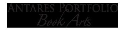 Antares Portfolio