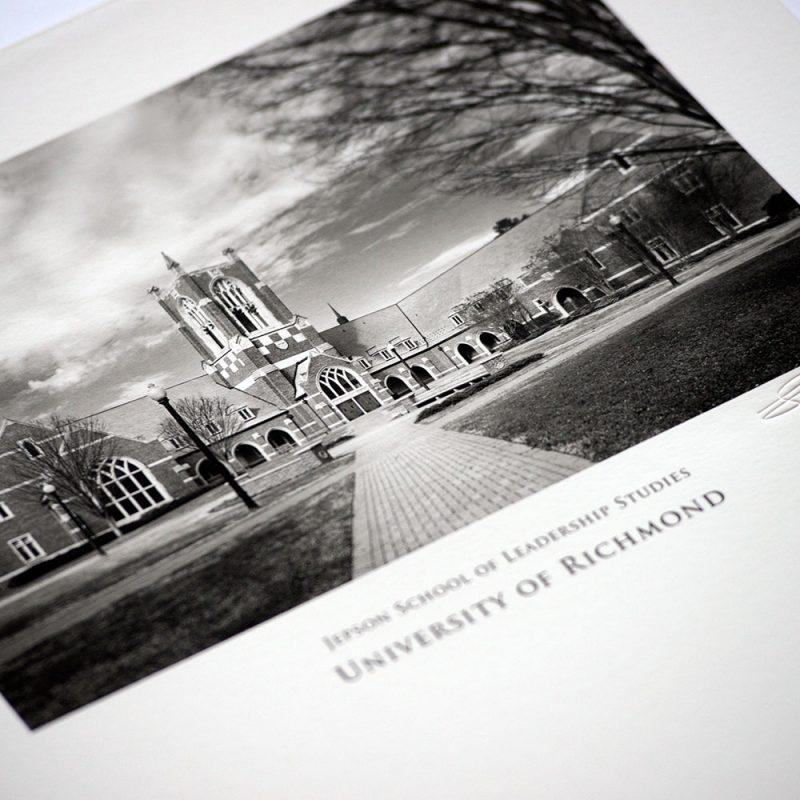 university-of-richmond-jepson school of leadership studies