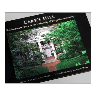 Carrs-Hill-House-GALLIANI-COLLECTION-7817s