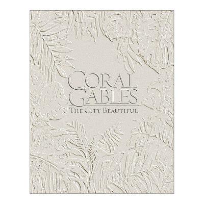Coral-Gables-ANTARES-PORTFOLIO-s