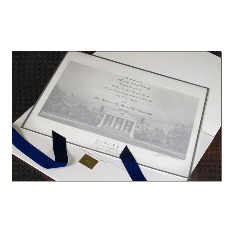 DARDEN-Folio-UVA-GALLIANI-COLLECTION-2s