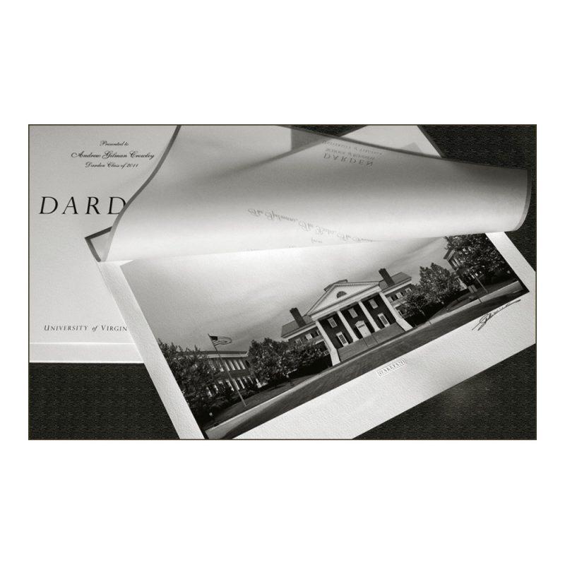 DARDEN-Folio-UVA-GALLIANI-COLLECTION-b-s