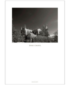 DUKE-CHAPEL-011-GALLIANI-COLLECTION