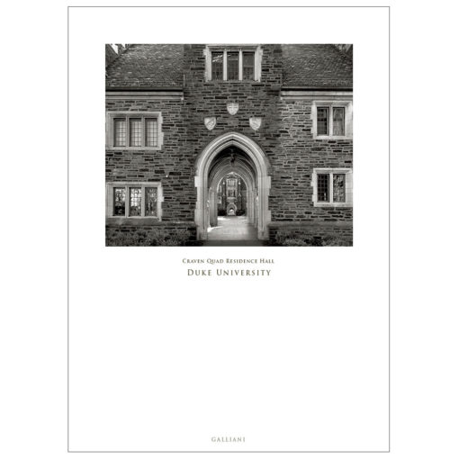 DUKE-Craven-Quad-Residence-Hall-008-GALLIANI-COLLECTION