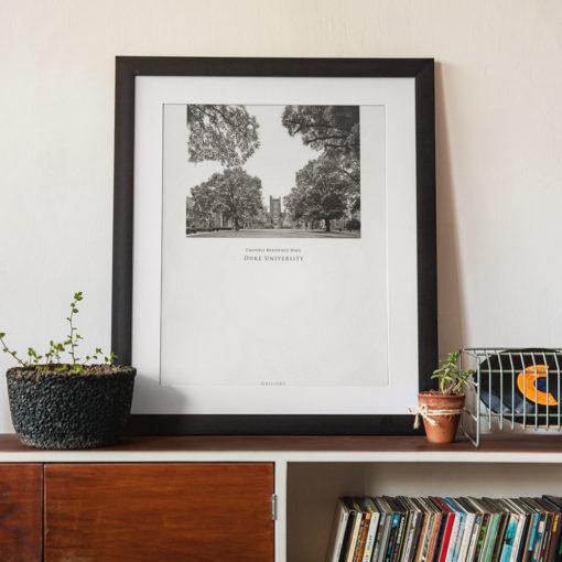 DUKE-Crowell-Residence-Hall-002-GALLIANI-COLLECTION-Wall-Art-Room-Decor