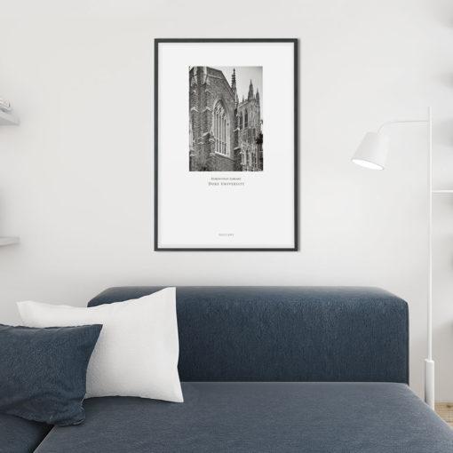 DUKE-Rubenstein-Library-004-GALLIANI-COLLECTION-Interior-Decor