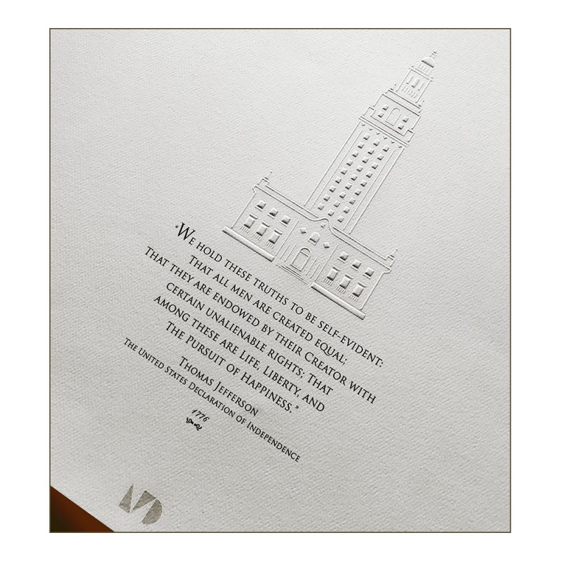 FREEDOM-TOWER-EMBOSSED-3680-s