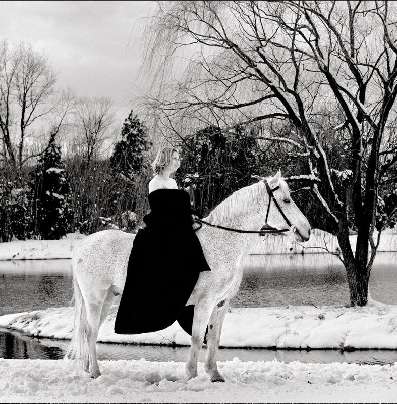 GALLIANI-COLLECTION-Erika---Equestrian-Portrait 1000x1017