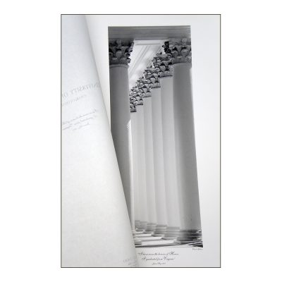 HONORS-Columns-UVA-GALLIANI-COLLECTION-042s