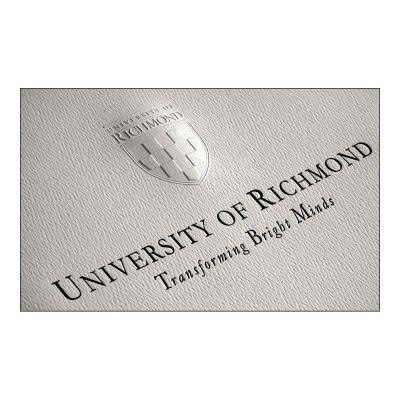 University-of-Richmond-GALLIANI-COLLECTION-s